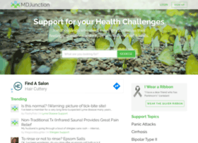 mdjunction.com