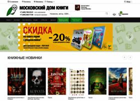 mdk-arbat.ru