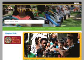 mdkidspage.org