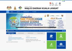 mdkl.gov.my