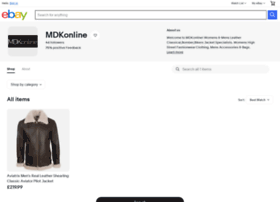 mdkonline.com