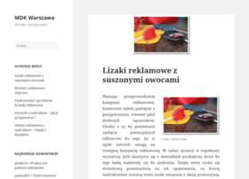 mdkwawa.pl