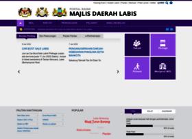 mdlabis.gov.my