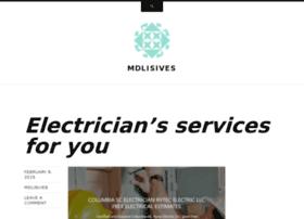 mdlisives.wordpress.com