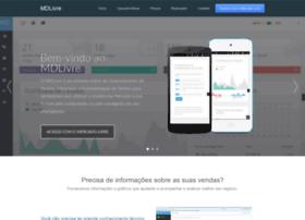 mdlivre.com.br