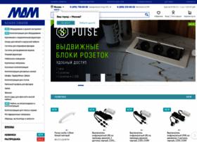 mdm-complect.ru