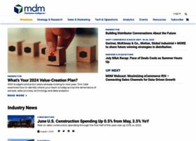 mdm.com