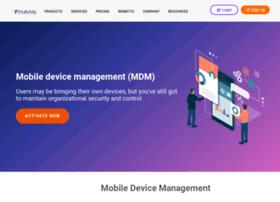 mdm.comodo.com