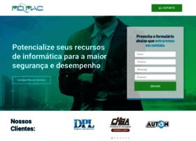 mdmac.com.br