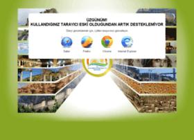 mdmistanbul.eba.gov.tr