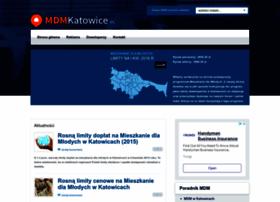 mdmkatowice.pl