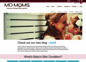 mdmoms.com
