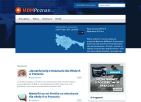 mdmpoznan.pl