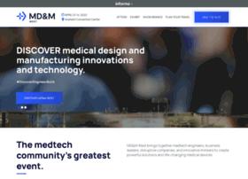 mdmwest.mddionline.com