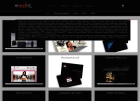 mdnt-creation.com