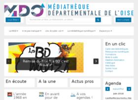 mdo.cg60.fr