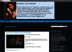 mdojamtangan.blogspot.com