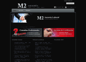 mdos.info