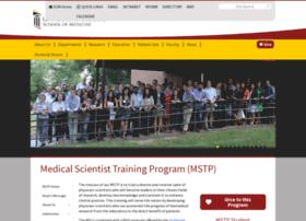 mdphd.umaryland.edu