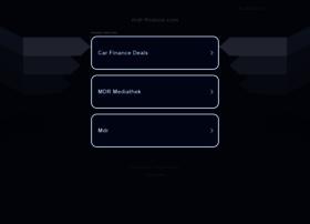 mdr-finance.com