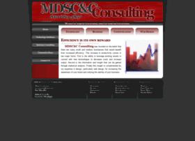 mdsc.info