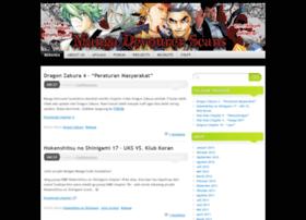 mdscans.wordpress.com
