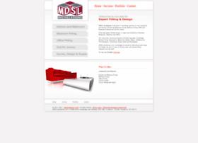 mdslinstallations.co.uk