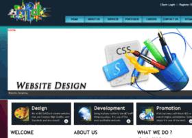 mdsofttech.com