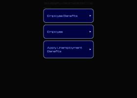 mdunemploymentwebcert.com