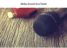 mdvsmusic.com