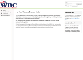 mdwbc.ecenterdirect.com