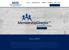 mdweb.mmsi2.com
