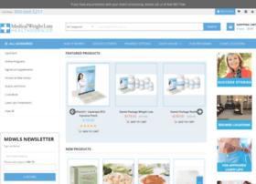 mdwls-shop.com