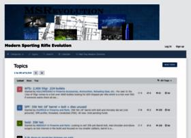 mdws.forumchitchat.com