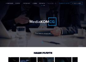 me-com.ru