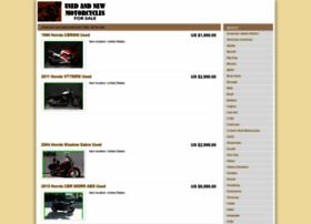 me-moto.com