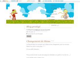 me-my-story.eklablog.com