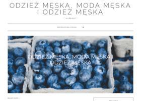 me-wlkp.com.pl