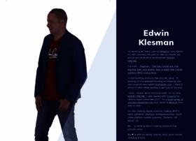 Me.eekay.nl