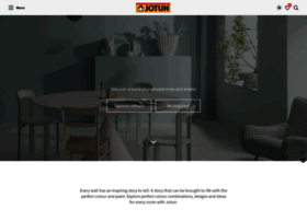 me.jotun.com