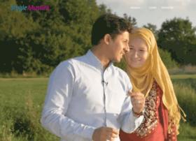 me.singlemuslim.com