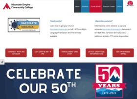 me.vccs.edu