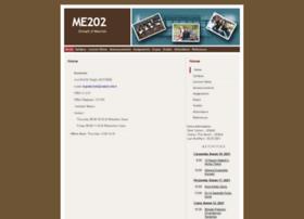 me202.cankaya.edu.tr