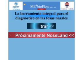 me4bioflow.upct.es