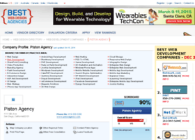 mea-digital.bestwebdesignagencies.com