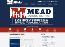 Mead354.org