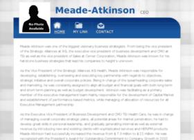 meade-atkinson.com