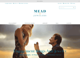 meadjewelers.com
