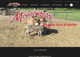 meadowbrookfun.com