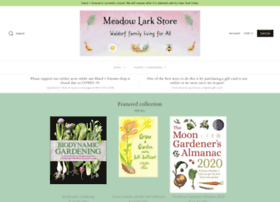 meadowlark-toys-sunbridge-books.myshopify.com